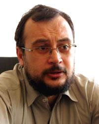 http://www.rusolidarnost.ru/files/imagecache/leader-big/bilunov.jpg
